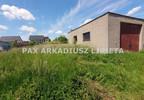 Działka na sprzedaż, Orzech, 1060 m²   Morizon.pl   0751 nr3