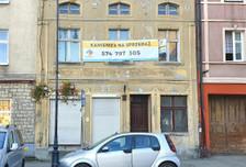 Dom na sprzedaż, Golub-Dobrzyń Rynek, 1000 m²