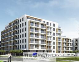 Morizon WP ogłoszenia   Kawalerka na sprzedaż, Lublin Czuby, 31 m²   5004