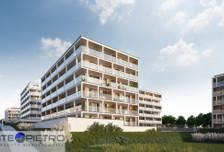 Mieszkanie na sprzedaż, Lublin Węglin Południowy, 60 m²