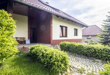 Dom na sprzedaż, Oborniki Śląskie, 310 m²