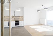 Mieszkanie do wynajęcia, Wrocław Karłowice, 49 m²