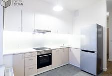 Mieszkanie do wynajęcia, Wrocław Przedmieście Oławskie, 43 m²