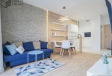 Mieszkanie do wynajęcia, Warszawa Gocław, 34 m²