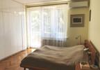 Mieszkanie na sprzedaż, Kraków Krowodrza, 125 m² | Morizon.pl | 0642 nr8
