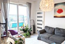 Mieszkanie na sprzedaż, Kraków Krowodrza, 32 m²