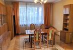 Morizon WP ogłoszenia | Mieszkanie na sprzedaż, Kraków Os. Kolorowe, 52 m² | 9643