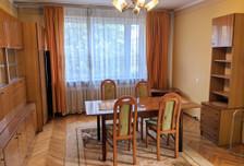 Mieszkanie na sprzedaż, Kraków Os. Kolorowe, 52 m²