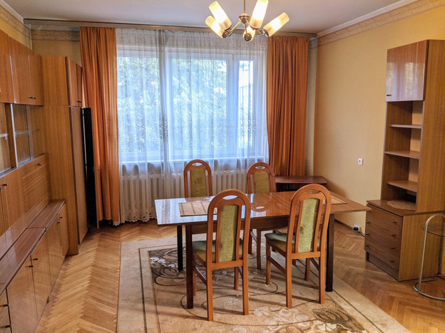 Mieszkanie na sprzedaż, Kraków Os. Kolorowe, 52 m² | Morizon.pl | 3683