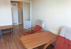 Mieszkanie na sprzedaż, Kraków Krowodrza, 30 m² | Morizon.pl | 1398 nr6