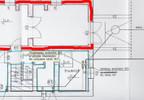 Mieszkanie na sprzedaż, Kraków Krowodrza, 125 m² | Morizon.pl | 0642 nr15