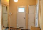Mieszkanie na sprzedaż, Kraków Os. Kolorowe, 52 m² | Morizon.pl | 3683 nr9