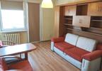 Mieszkanie na sprzedaż, Kraków Krowodrza, 30 m² | Morizon.pl | 1398 nr5