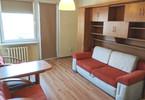 Morizon WP ogłoszenia | Mieszkanie na sprzedaż, Kraków Krowodrza, 30 m² | 7358
