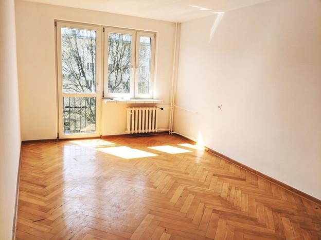 Kawalerka na sprzedaż, Kraków Dąbie, 26 m² | Morizon.pl | 6830