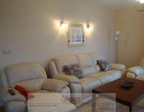 Mieszkanie do wynajęcia, Katowice Dąb, 76 m²