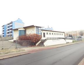Obiekt na sprzedaż, Piekary Śląskie M. Curie-Skłodowskiej, 409 m²
