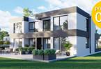 Morizon WP ogłoszenia   Dom na sprzedaż, Lesznowola, 112 m²   3086