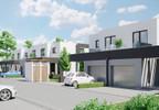Dom na sprzedaż, Nowa Wola, 112 m²   Morizon.pl   7977 nr6