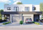 Dom na sprzedaż, Nowa Wola, 112 m²   Morizon.pl   7977 nr5