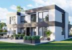 Dom na sprzedaż, Nowa Wola, 112 m²   Morizon.pl   7977 nr3