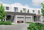 Dom na sprzedaż, Nowa Wola, 112 m²   Morizon.pl   7977 nr4