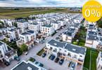 Morizon WP ogłoszenia | Dom na sprzedaż, Nowa Wola, 112 m² | 3938