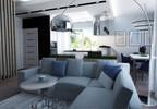 Dom na sprzedaż, Nowa Wola, 112 m²   Morizon.pl   7977 nr11