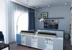Dom na sprzedaż, Nowa Wola, 112 m²   Morizon.pl   7977 nr14