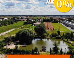 Morizon WP ogłoszenia   Dom na sprzedaż, Nowa Wola, 112 m²   3783