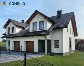 Dom na sprzedaż, Piekary, 131 m²