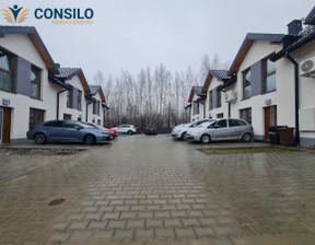Dom na sprzedaż, Liszki, 92 m²