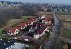 Dom na sprzedaż, Modlnica Leśna, 602 m²   Morizon.pl   1560 nr9