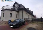 Dom na sprzedaż, Modlnica Leśna, 602 m²   Morizon.pl   1560 nr7