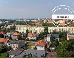 Morizon WP ogłoszenia | Mieszkanie na sprzedaż, Toruń Jakubskie Przedmieście, 49 m² | 6359