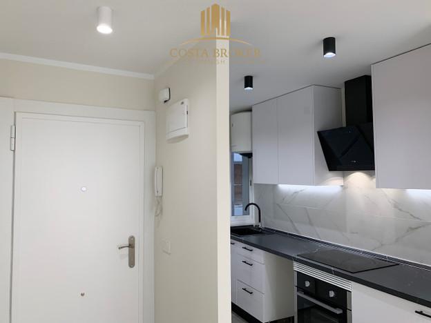 Mieszkanie na sprzedaż, Hiszpania Alicante, 55 m²   Morizon.pl   5137