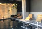 Mieszkanie na sprzedaż, Hiszpania Alicante, 79 m²   Morizon.pl   3524 nr18