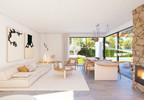 Dom na sprzedaż, Hiszpania Walencja Alicante Orihuela, 195 m² | Morizon.pl | 9617 nr9
