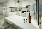 Mieszkanie na sprzedaż, Hiszpania Alicante, 76 m² | Morizon.pl | 8168 nr9