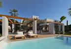 Dom na sprzedaż, Hiszpania Walencja Alicante Orihuela, 195 m² | Morizon.pl | 9617 nr5
