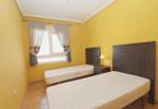 Mieszkanie na sprzedaż, Hiszpania Torrevieja, 63 m² | Morizon.pl | 8933 nr19