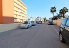 Mieszkanie na sprzedaż, Hiszpania Torrevieja, 63 m² | Morizon.pl | 8933 nr28