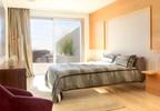 Mieszkanie na sprzedaż, Hiszpania Alicante, 500 m²   Morizon.pl   4058 nr13