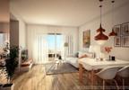 Mieszkanie na sprzedaż, Hiszpania Alicante, 69 m²   Morizon.pl   6254 nr10