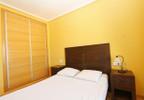 Mieszkanie na sprzedaż, Hiszpania Torrevieja, 63 m² | Morizon.pl | 8933 nr17