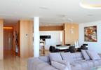 Mieszkanie na sprzedaż, Hiszpania Alicante, 500 m²   Morizon.pl   4058 nr9