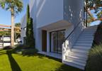 Dom na sprzedaż, Hiszpania Walencja Alicante Orihuela, 195 m² | Morizon.pl | 9617 nr15