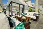 Mieszkanie na sprzedaż, Hiszpania Alicante, 76 m² | Morizon.pl | 8168 nr5