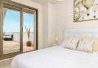 Mieszkanie na sprzedaż, Hiszpania, 86 m²   Morizon.pl   0640 nr14