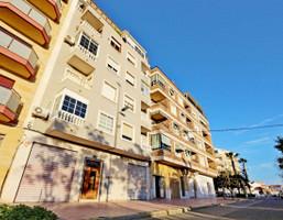 Morizon WP ogłoszenia | Mieszkanie na sprzedaż, Hiszpania Alicante, 106 m² | 1530